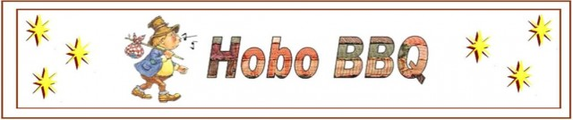 web hobo bbq 1